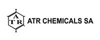 ATR Chemicals Switzerland | Organik Holding A.Ş.